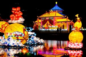 china-lights-festival-utrecht