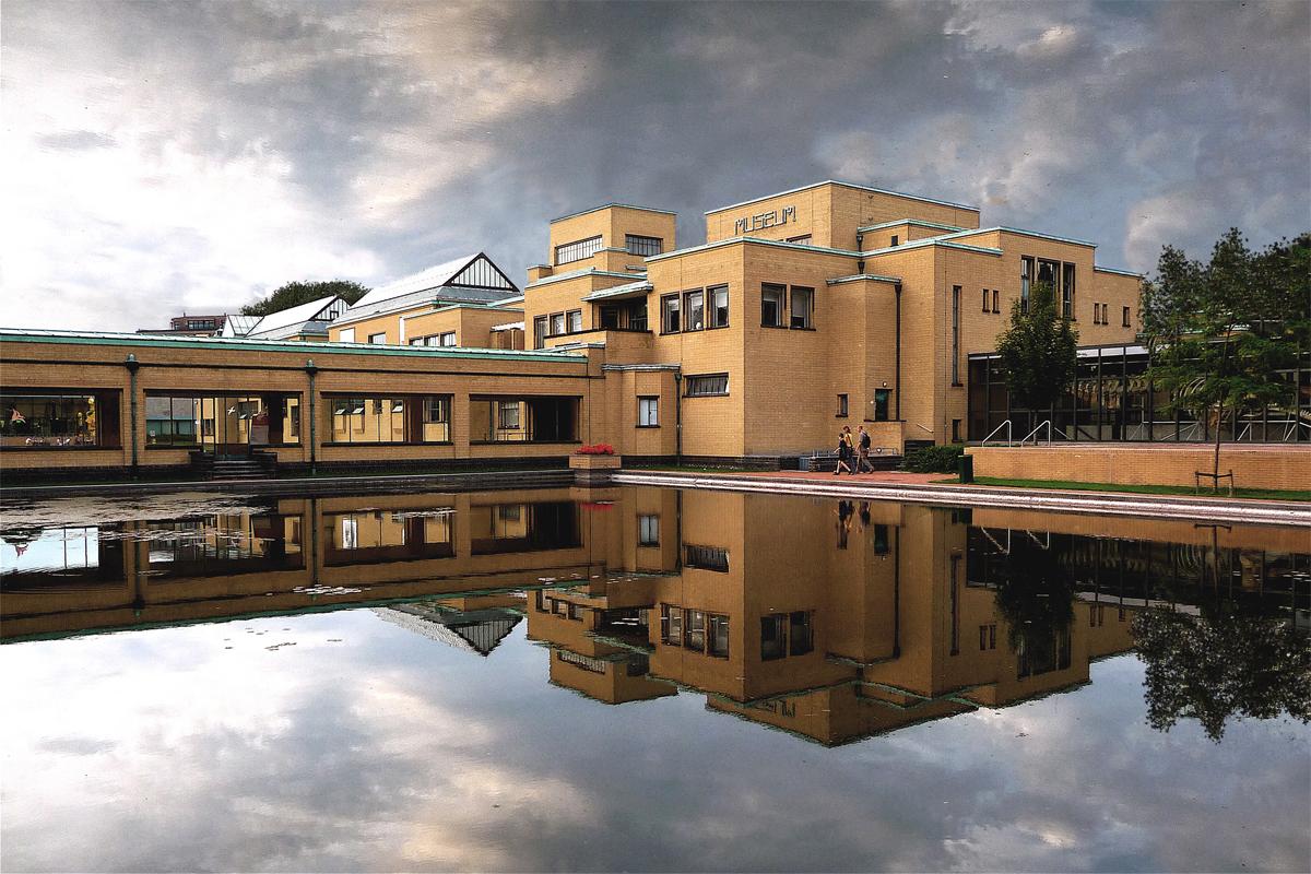 uitzicht-gemeentemuseum-den-haag