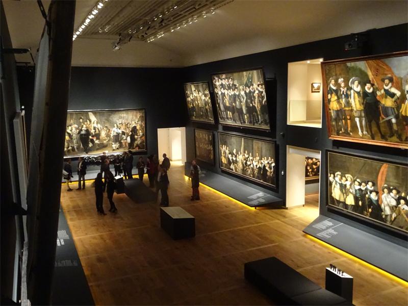 hermitage-amsterdam-hollanders-gouden-eeuw