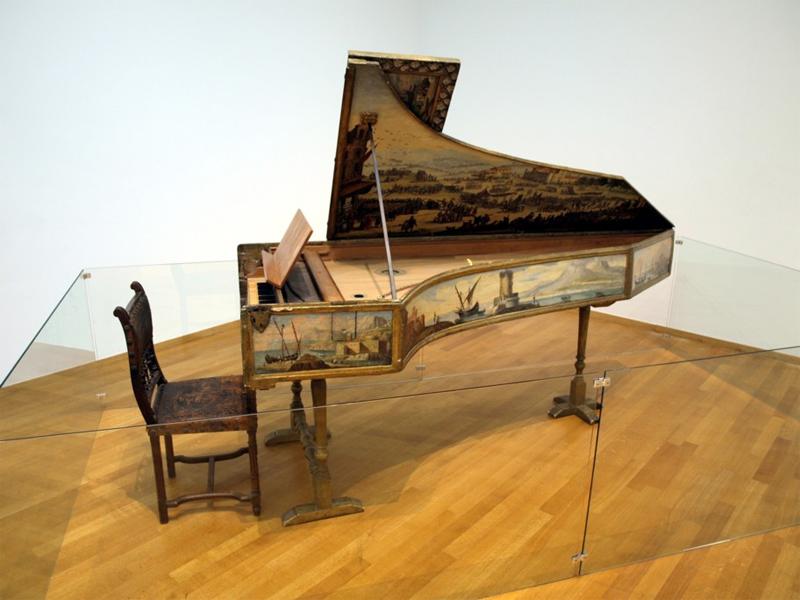 gemeentemuseum-den-haag-piano